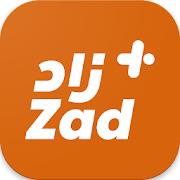 com.zadfresh.zadfresh 20.0.2