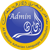 Al Bukhary App for Teachers 3.0.0