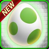 Craftable Eggs Mod Installer 1