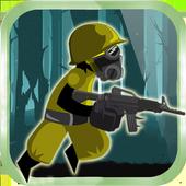 Frontline commando-mod combat 1.0