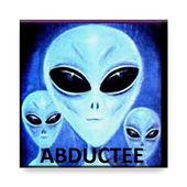 The AbducteeDynamicink09Adventure