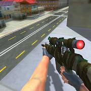 Elite Commando Counter Attack 1.0