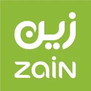 com.zainsa.b2c 2.0.11.42