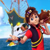 zak super storm adventure pirate 1.0