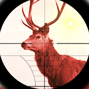 Deer Expert Hunter 3D 1.1