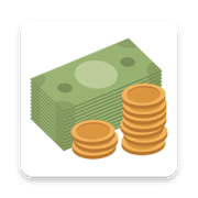 Money Counter 1.6