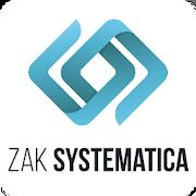 ZAK Systematica 1.0.0