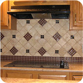 com.zalebox.backsplash.tile.ideas.k1 icon