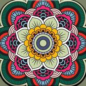 Mandala & Coloring Pages 1.0