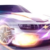 Car Racing 1.3