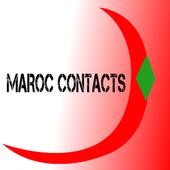 Maroc Contacts 1.0.3