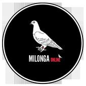 Milonga Online