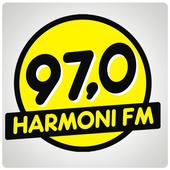 Harmoni FM - Takalar