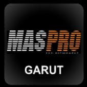 Maspro FM - Garut