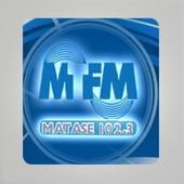 MATASE FM - SIDRAP 3.9