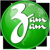 ZamZamcall 3.8.6