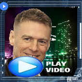Bryan Adams Video Full Album HD 1.3