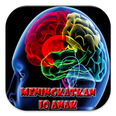 Tips Meningkatkan IQ 1.0