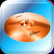 Drummer Friend - Drum MachinezaoloappsMusic & Audio