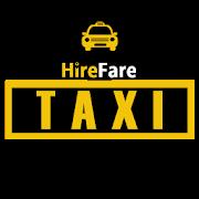 HireFare – Free Taxi Meter 3.2.0