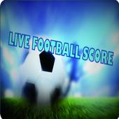 Live Football Scores 1.0