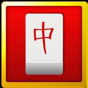 Mahjong 11.0