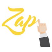 Zap AppLock& Face Swap 1.3.3