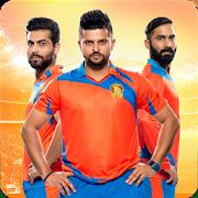 Gujarat Lions 2017 T20 Cricket 1.0.52