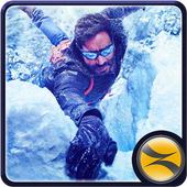 Shivaay: The Official Game 0.0.19