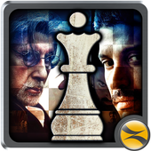 Wazir – Official Action Game 1.0.22