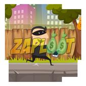Zaploot - GPS Scavenger Hunt 1.5