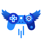 Gaming Mode - The Ultimate Game Experience Booster 1.8.3