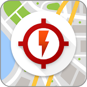 Zapptrack - GPS Location Sharing 1.5