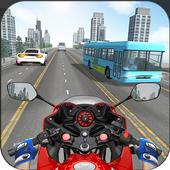 Racing In Moto 2.1