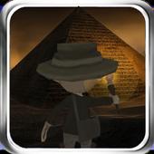 Pyramid Raider 1.0