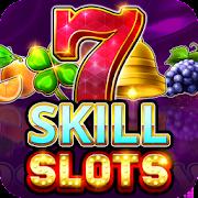 Skill Slots Offline - Free Slots Casino Game 1.1.12
