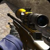 Guide for Counter Strike CSGO 2.0