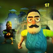 Neighbourhood Escape Adventure 1.2