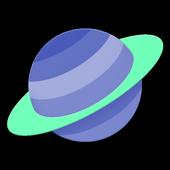 Spacious [BETA] 0.95b