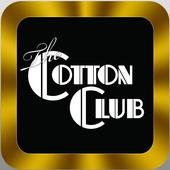 Cotton Club Sofia 1.0