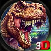 Deadly Dinosaur Hunter - Liberal Attack 1.0.3