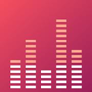 ZaZa BeatBox - Audio Mixer, Recorder, Music Maker 2.1.2