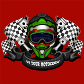 Xtrem3 Motocross 1.2