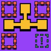 Q!blocks 1