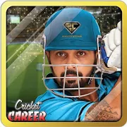 Cricket Career 2016 3.3