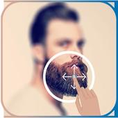 (Free) Z Camera Beard Changer 2