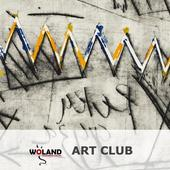Woland Art Club 1.2