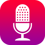 com.zd.sound icon