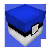 story block: pixelmon 25