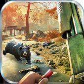 Bear Hunter Fever 1.0.2